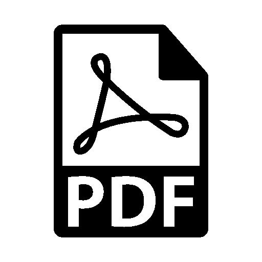 2017afpssuprog